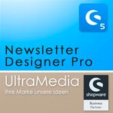 Newsletter Designer Pro