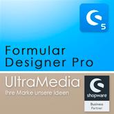 Formular Designer Pro